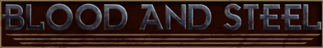 [A][EN] Blood and Steel Blood_and_steel_logo