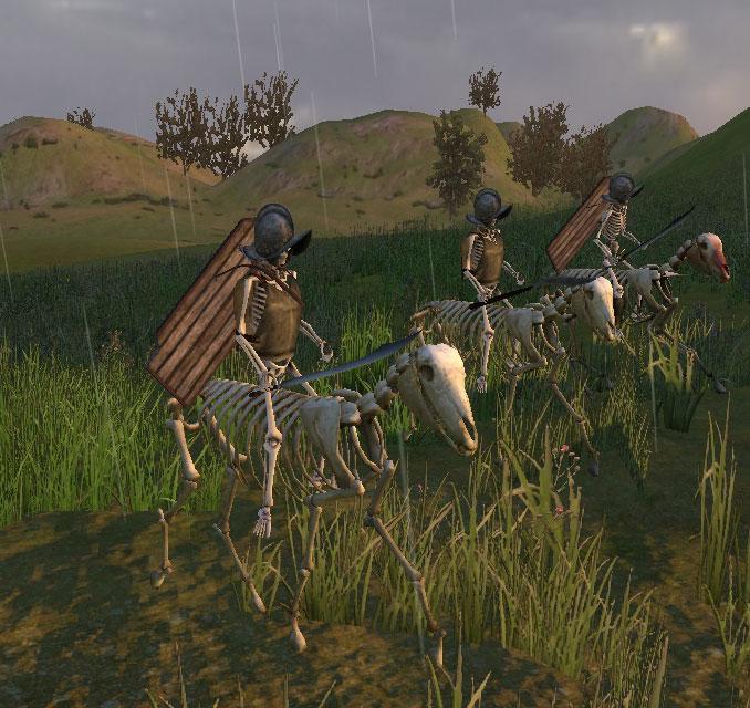 skeleton_horse01.jpg