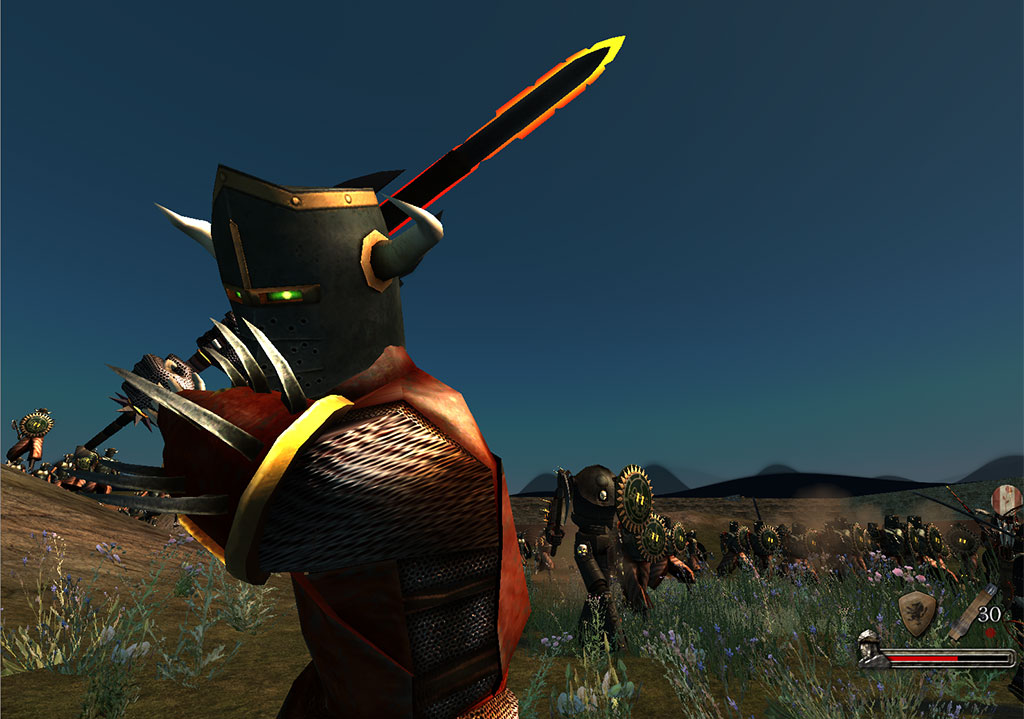 BS_death_knight02.jpg